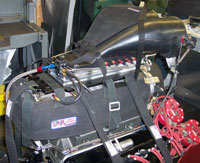 Mechanical Fuel Injection - Basic Information | www darkside ca